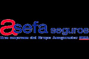 ASEFA6x4