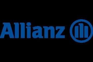 Allianz6x4