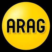 Arag6x4