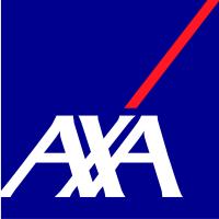 Axa6x4