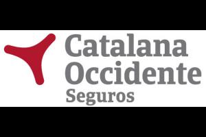 Catalana6x4