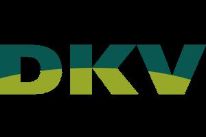 DKV 6x4