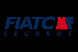 FIATC6x4
