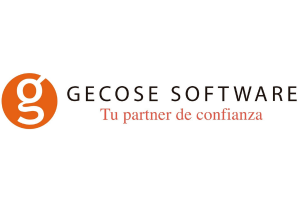 GECOSE6x4