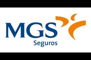 MGS6x4