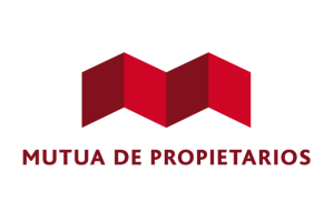 MutuaPRop 6x4