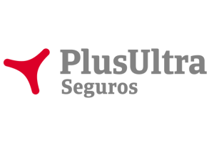 Plusultra6x4