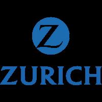 Zurich6x4